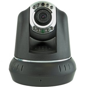 Cavalry IPC10010 nanny cam with audio