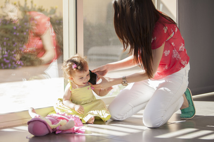Nanny Cam Reviews Tips On Selecting The Best Nanny Cam