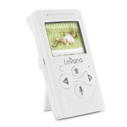 Levana Baby Monitor (Lila 32000) - 2 large image 25 percent