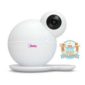 iBaby M6 babysitter cam -M6 ibaby monitor