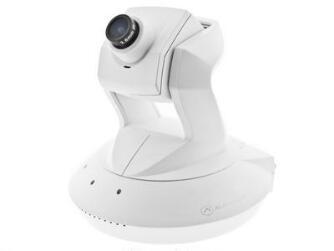 MORzA PanTilt WiFi HD Security Camera Review