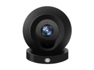 Orb WiFi Security Camera and Nanny Cam