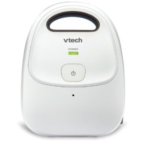 VTech Safe & Sound Digital Audio Baby Monitor