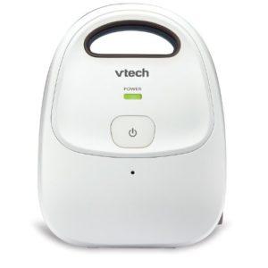 VTech Safe & Sound Digital Audio Baby Monitor