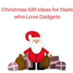 Great gadgets for Christmas