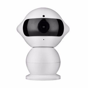 king-do-way-mini-robot-home-surveillance