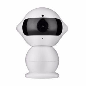 king-do-way-mini-robot-home-surveillance