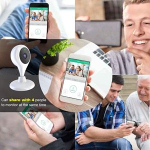 misafes-mini-wireless-surveillance-camera