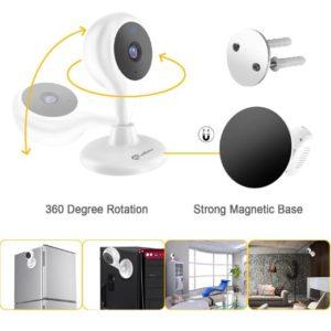 misafes-mini-wireless-surveillance-camera