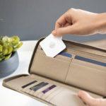 Tile Slim - cool gadgets for christmas