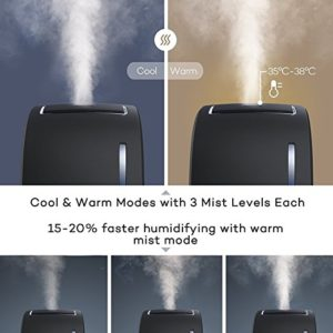 taotronics-warm-and-cool-mist-humidifier-diffuser-3