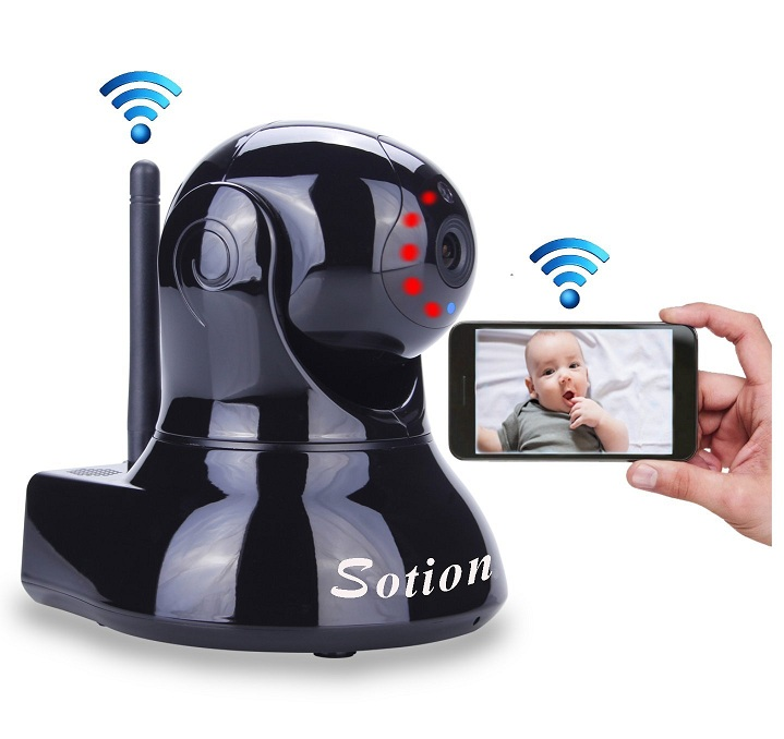 nanny cam iphone sotion wifi ip security amp nanny november 2957