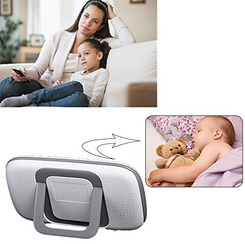 Honrane Baby Monitor